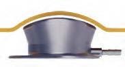 Quipements de recherche swirlport dispositif chambre - Rincage pulse chambre implantable ...